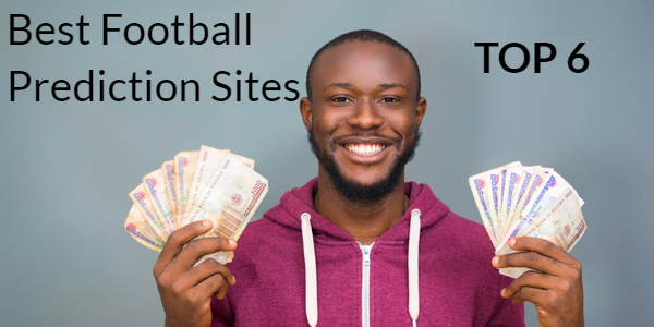 Most Popular Football Tips Websites In Tanzania