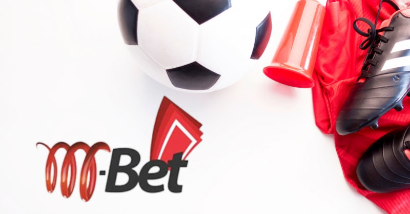 Everything you need to know about MBet Normal Bets