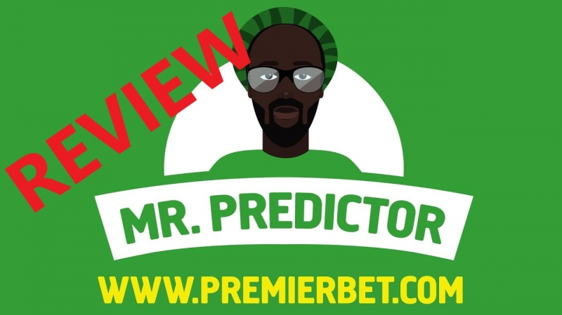 Is Mr Predictor a good prediction site? – What you need to know about Mr Predictor