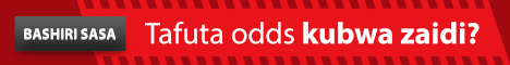 Best odds on meridian bet